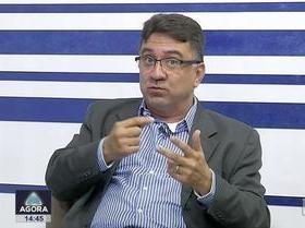 Presidente da Piauí Previdência fala sobre mudanças em novo governo