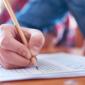 Prefeitura divulga edital de concurso público com 78 vagas