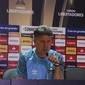 Renato explode com VAR após virada: 'Grêmio foi roubado'