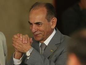 Último programa eleitoral de Marcelo Castro tem Dias, Haddad e Lula