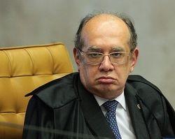 Gilmar Mendes solta irmão do ex-governador Beto Richa