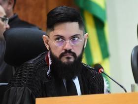 Procurador eleitoral investiga conduta ilícitas em zonas eleitorais