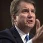 Senado julga se juiz acusado de agressão sexual fará parte da Corte