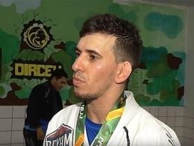 Esporte Show: Jiu Jitsu tem grandes atletas de destaque no circuito