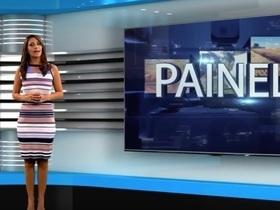 Reveja o Programa Painel do dia 06 de outubro; assista!