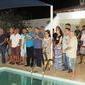 Wilson Brandão agradece ao povo o apoio pela expressiva votação