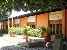 Prefeitura prorroga inscrição de concurso com salário até R$ 9 mil