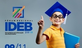 "Piripiri sediará Fórum Regional ""Ideb 2019"