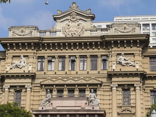 TJ-SP abre concursos públicos para 34 vagas de nível superior