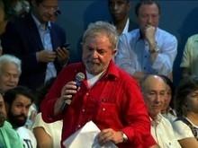 Defesa pede anulação do 2º processo contra Lula na Lava Jato