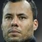 Jair Ventura reencontra clube onde trabalhou por nove anos em jogo