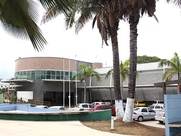 IFMA abre mais de 30 vagas para técnicos administrativos