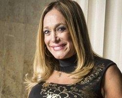 Assessoria confirma que Susana Vieira está com leucemia