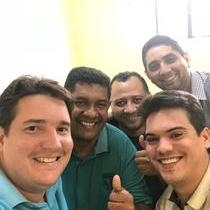 "Coca do MataPasto: ""fiel da balança"" ou candidato ?"