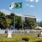 Advocacia-Geral da União anuncia a retificação do Concurso Público