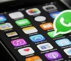 Se arrependeu? WhatsApp começa a apagar mensagens e fotos antigas