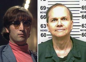 Assassino usou bala especial para garantir que Lennon morreria