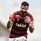 Sport x Flamengo: Veja escalação provável do time de Dorival Júnior