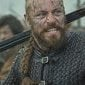 "Arqueólogos acreditam ter descoberto ""arma secreta"" dos Vikings"