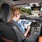Carros autônomos podem ser usados como 'motéis' no futuro