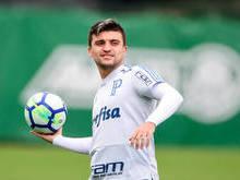 """Palmeiras vende mais de 33 mil ingressos para """"decisão"""""""