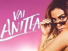 Série sobre a Anitta na Netflix ganha primeiro trailer oficial