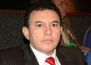 Ex-prefeito Zé Barros tem contas aprovadas pela câmara