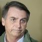 Jair Bolsonaro define nomes da equipe de transição