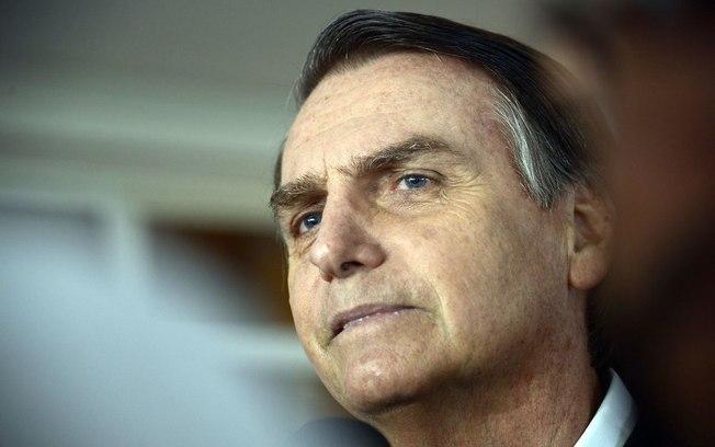 Jair Bolsonaro vai se reunir com governadores hoje (Crédito: divulgação)