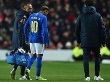 PSG confirma lesões de Neymar e Mbappé, mas não dá prazo