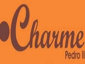 Loja Ponto Charme a referência da moda masculina e feminina