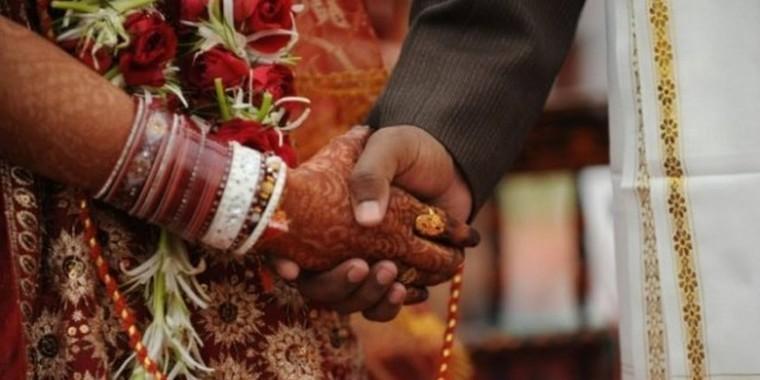 Noivo é baleado, passa por cirurgia e volta para casar