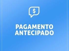 Município. antecipa pagamento de salários dos servidores municipais