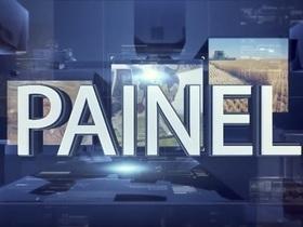 Reveja o Programa Painel do dia 24 de novembro
