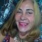 Mãe de policial militar é torturada e morta dentro da própria casa