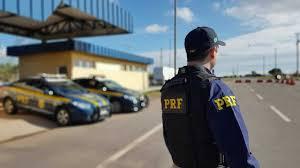 Polícia Rodoviária Federal divulga concurso com 22 vagas para o PI