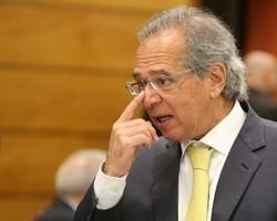 Paulo Guedes anuncia secretarios da Receita e de Comércio Exterior