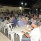 SINDSERM faz mega evento em comemoração ao Dia do Servidor Publico