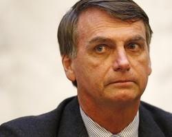 Casa Civil nomeia 27 para equipe de transição de Bolsonaro