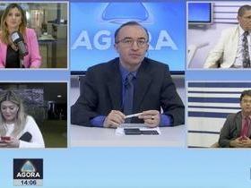 Major Diego diz que Rubenita não coordenou campanha de Bolsonaro