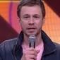 Big Brother Brasil 19 ganha nova data de estreia na Globo