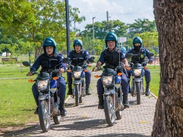 Prefeitura lança edital do novo concurso para Guarda Municipal