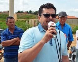 TRE-PI absolve prefeito e vice de Pimenteiras em ação penal eleitor