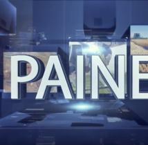 Reveja o Programa Painel do dia 03 de novembro; assista!