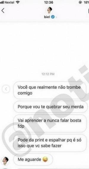 (Crédito: Divulgação)