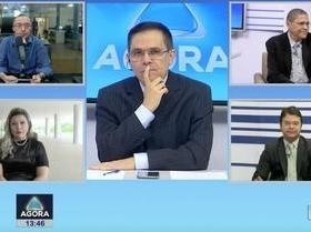 Vereadores de Teresina se revoltam com emendas não liberadas