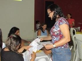 BNCC tratado em encontro de educadores municipais