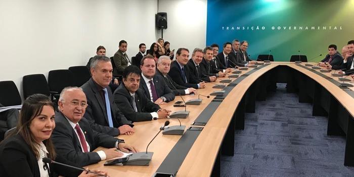 Bancada indicam e Bolsonaro anuncia Tereza Cristina na Agricultura