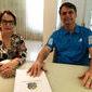 Tereza Cristina será ministra da Agricultura no governo Bolsonaro