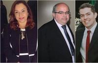 Piauí pode ter primeira mulher como procuradora geral do Estado